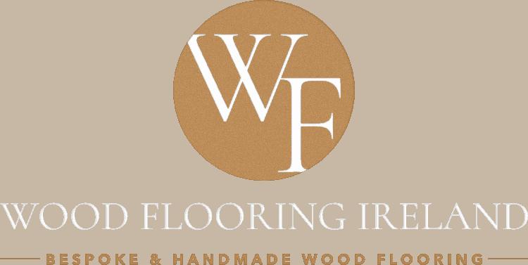Wood Flooring Ireland, Wood Flooring Cork, Wood Flooring Dublin.